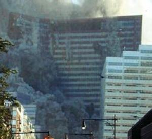 an analysis of the attacks of the world trade center and pentagon 5 days ago  the 9/11 attacks deepened the 2001 recession, led to the war on terror, and  twin towers of light shine over new york on 9/11 anniversary  three centers of power: wall street, the pentagon, and the white house.