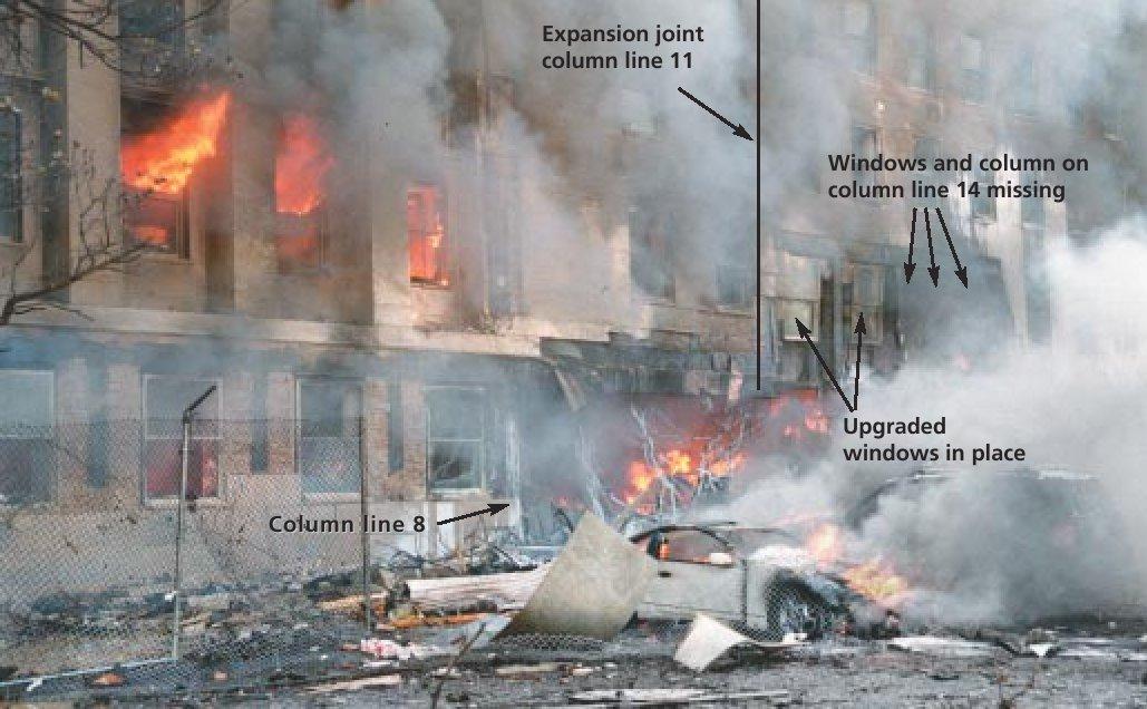 http://www.911review.com/errors/pentagon/imgs/fig_3_8.jpg
