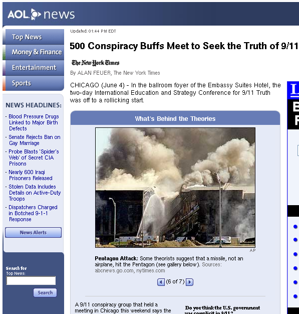 research paper on 9 11 9/11 memorial or, to be more precise, national september 11 memorial & museum, is a memorial dedicated to the memory of the greatest tragedy in american history – the terrorist attacks of september 11, 2001, which took lives of 2,997 people.